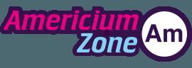 Americium Zone